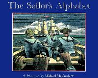THE SAILOR'S ALPHABET