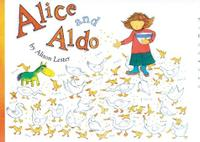 ALICE AND ALDO