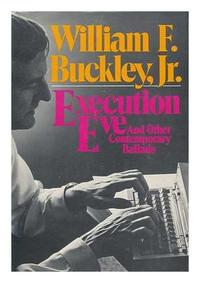 EXECUTION EVE