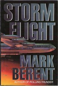 STORM FLIGHT