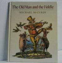THE OLD MAN AND THE FIDDLE