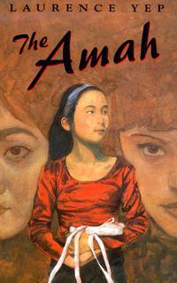THE AMAH