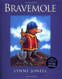 BRAVEMOLE