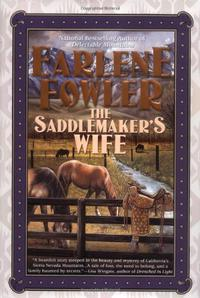 THE SADDLEMAKER'S WIFE