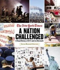 A NATION CHALLENGED