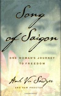 SONG OF SAIGON