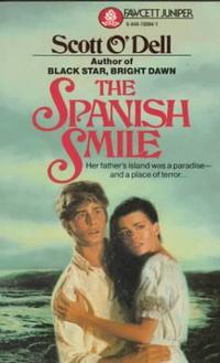 THE SPANISH SMILE