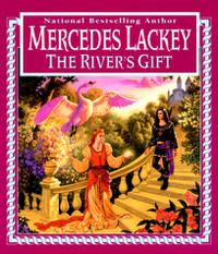 THE RIVER'S GIFT