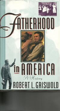 FATHERHOOD IN AMERICA