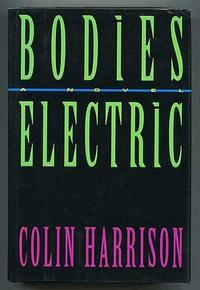 BODIES ELECTRIC
