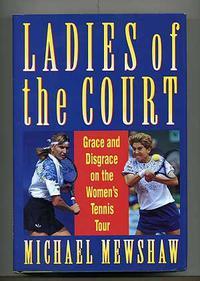 LADIES OF THE COURT