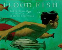 FLOOD FISH