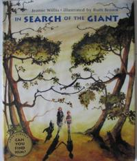 IN SEARCH OF THE GIANT