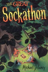 THE GREAT SOCKATHON