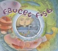 FAUCET FISH