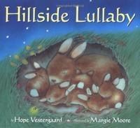 HILLSIDE LULLABY