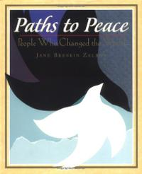 PATHS TO PEACE