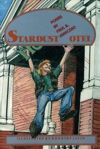 STARDUST OTEL