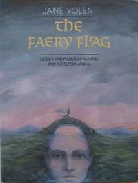 THE FAERY FLAG