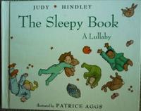 THE SLEEPY BOOK
