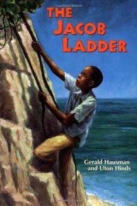 THE JACOB LADDER