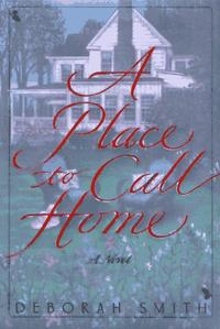 A PLACE TO CALL HOME