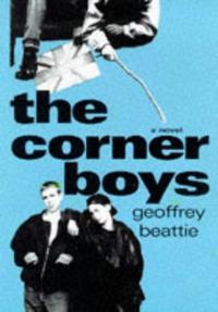THE CORNER BOYS