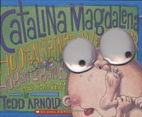 CATALINA MAGDALENA HOOPENSTEINER WALLENDINER HOGAN LOGAN BOGAN WAS HER NAME
