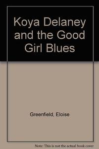 KOYA DELANEY AND THE GOOD GIRL BLUES
