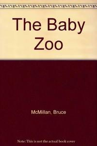 THE BABY ZOO