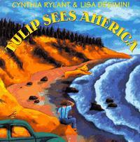 TULIP SEES AMERICA