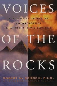 VOICES OF THE ROCKS