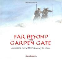FAR BEYOND THE GARDEN GATE
