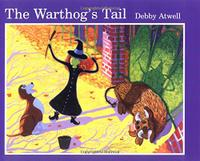 THE WARTHOG'S TAIL