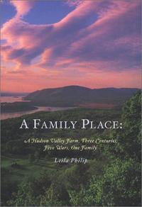 A FAMILY PLACE