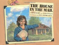 A HOUSE IN THE MAIL