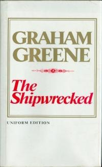 THE SHIPWRECKED