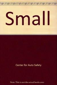 SMALL - ON SAFETY