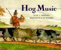 HOG MUSIC