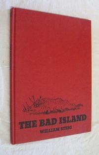 THE BAD ISLAND