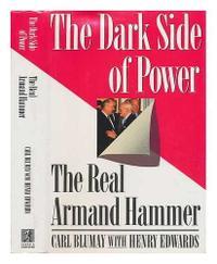 THE DARK SIDE OF POWER