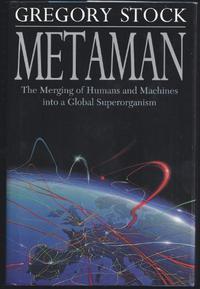 METAMAN