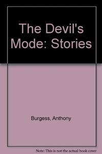 THE DEVIL'S MODE
