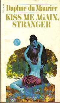 KISS ME AGAIN, STRANGER