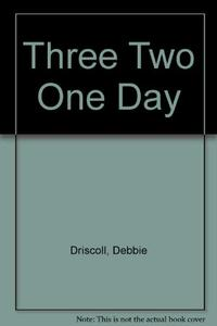 THREE TWO ONE DAY