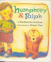 HUMPHREY & RALPH