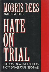 HATE ON TRIAL