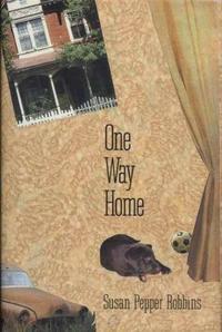 ONE WAY HOME