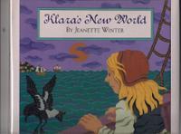 KLARA'S NEW WORLD