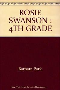 ROSIE SWANSON